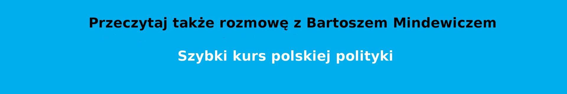 Mindewicz