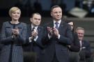 Prezydent_Andrzej_Duda_podczas_Zgromadzenia_Narodowego_w_Poznaniu