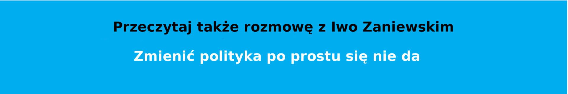 Zaniewski