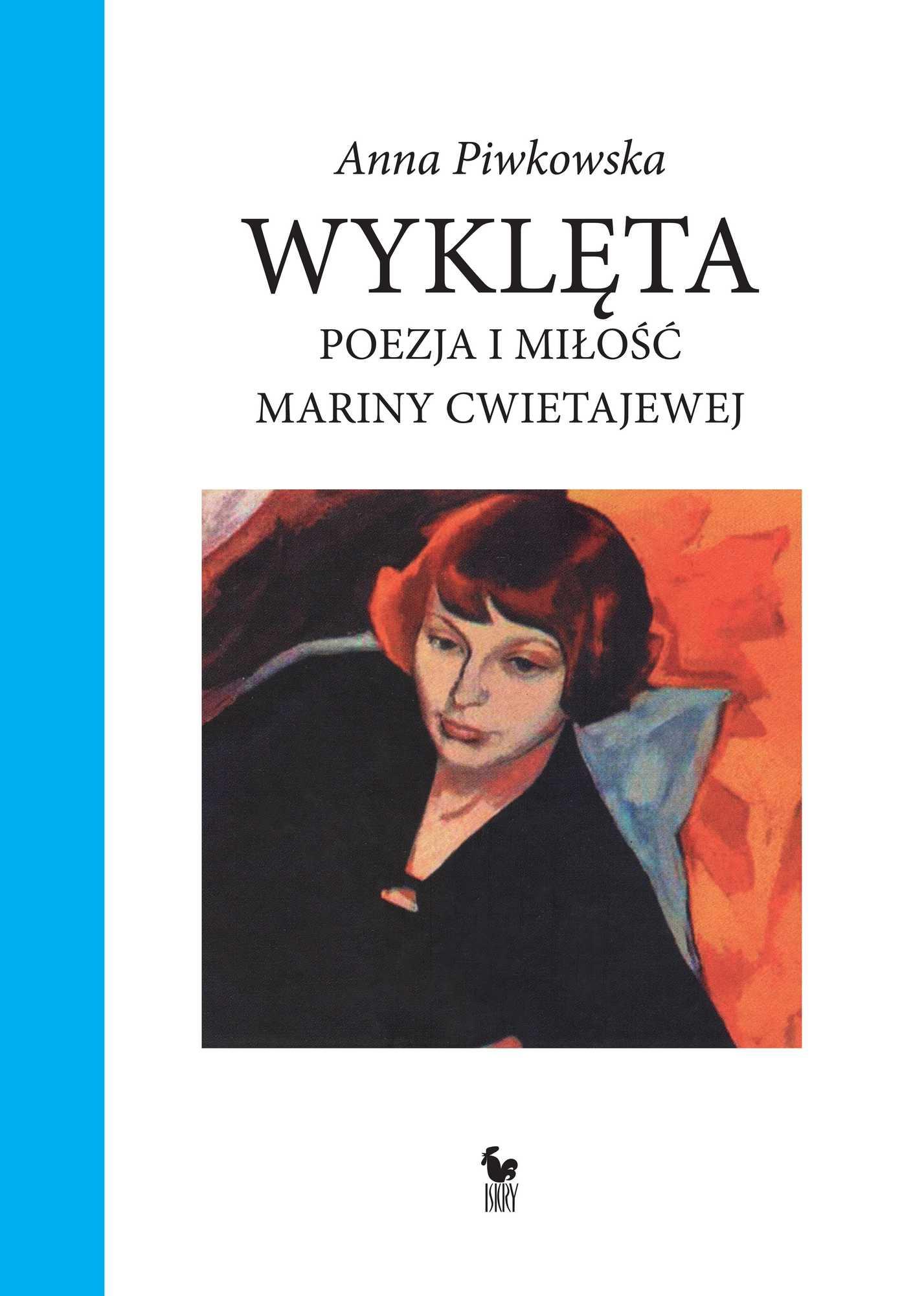 anna-piwkowska-cwietajewa_okladka