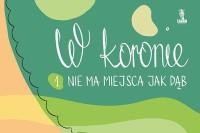 w_koronie_ikona