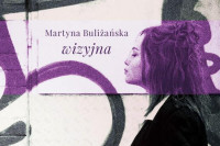 Bulizanska_wizyjna_IKONKA