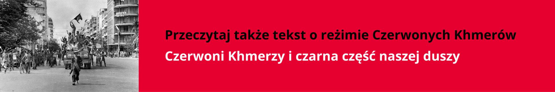 CZYTAJĄC_baner
