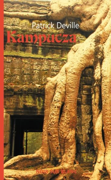 Kampucza_okladka