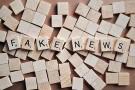 Media Politics Fake News Press Disinformation