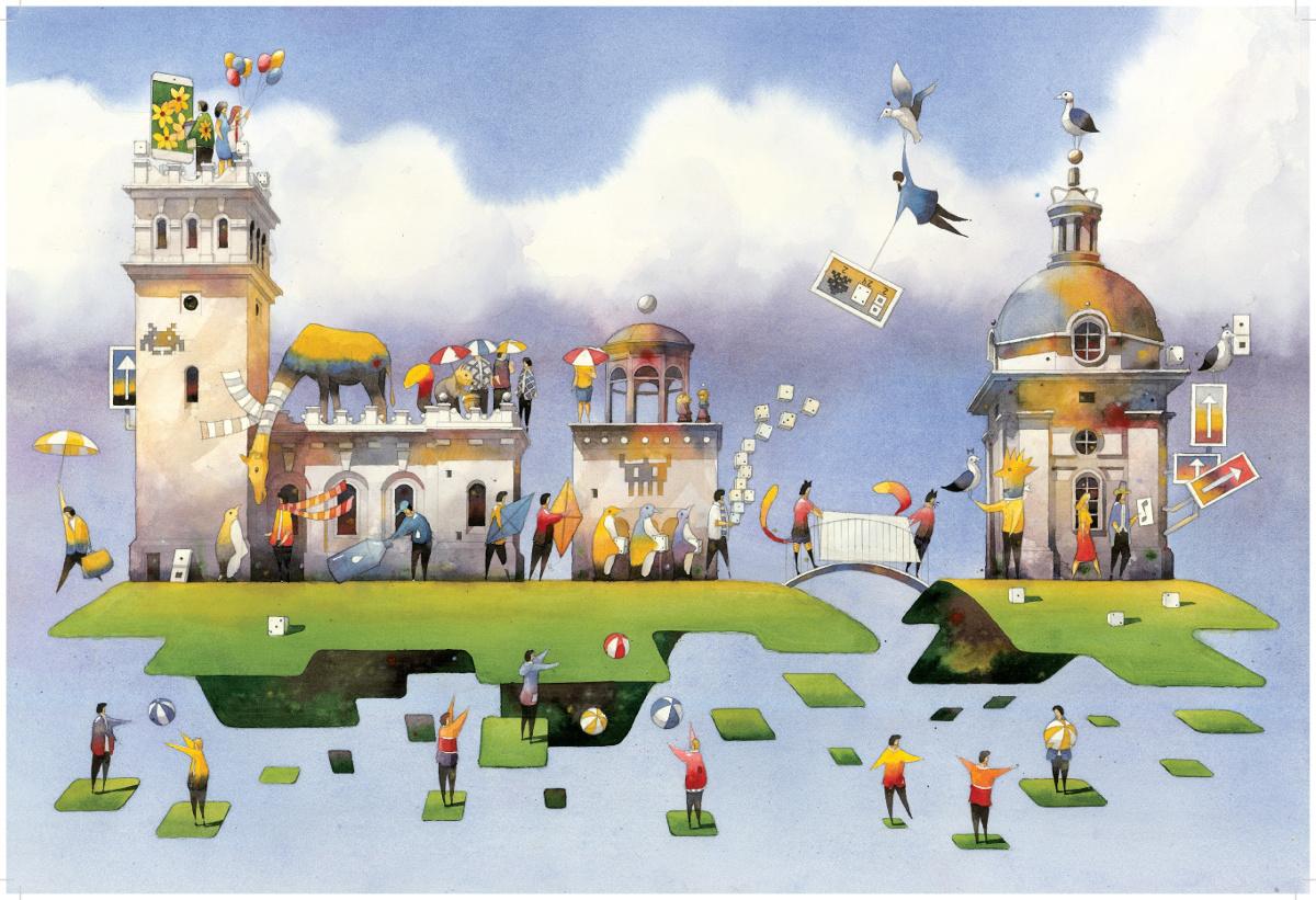 Miastonauci_ilustracja2