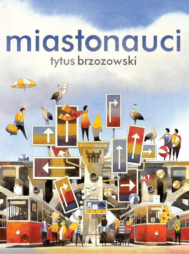 Miastonauci_okladka