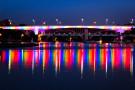 Minneapolis_I-35W_Bridge_•_Rainbow_Colors_•_Twin_Cities_Pride_5868830924_o (1)