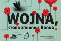 Wojna_IKONKA