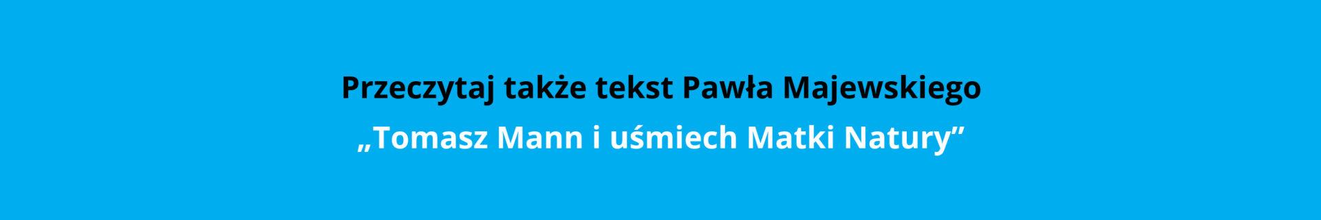 majewski1