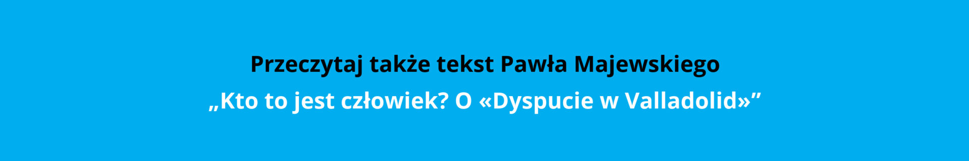 majewski2