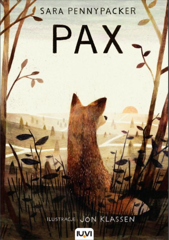 pax_okladka