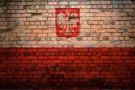 poland-flag-14685819143tD