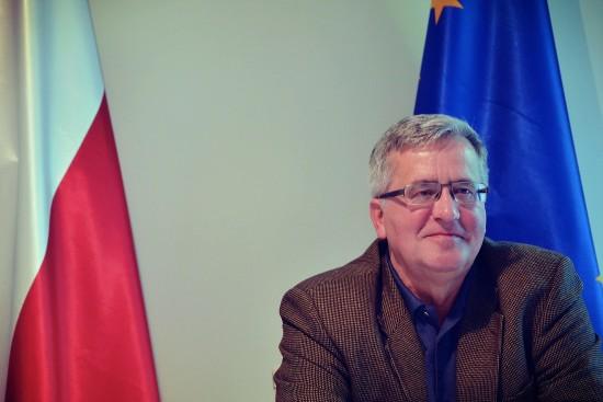 Fot. Łukasz Pawłowski
