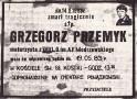 Grzegorz_Przemyk_funeral_-_01_(crop)