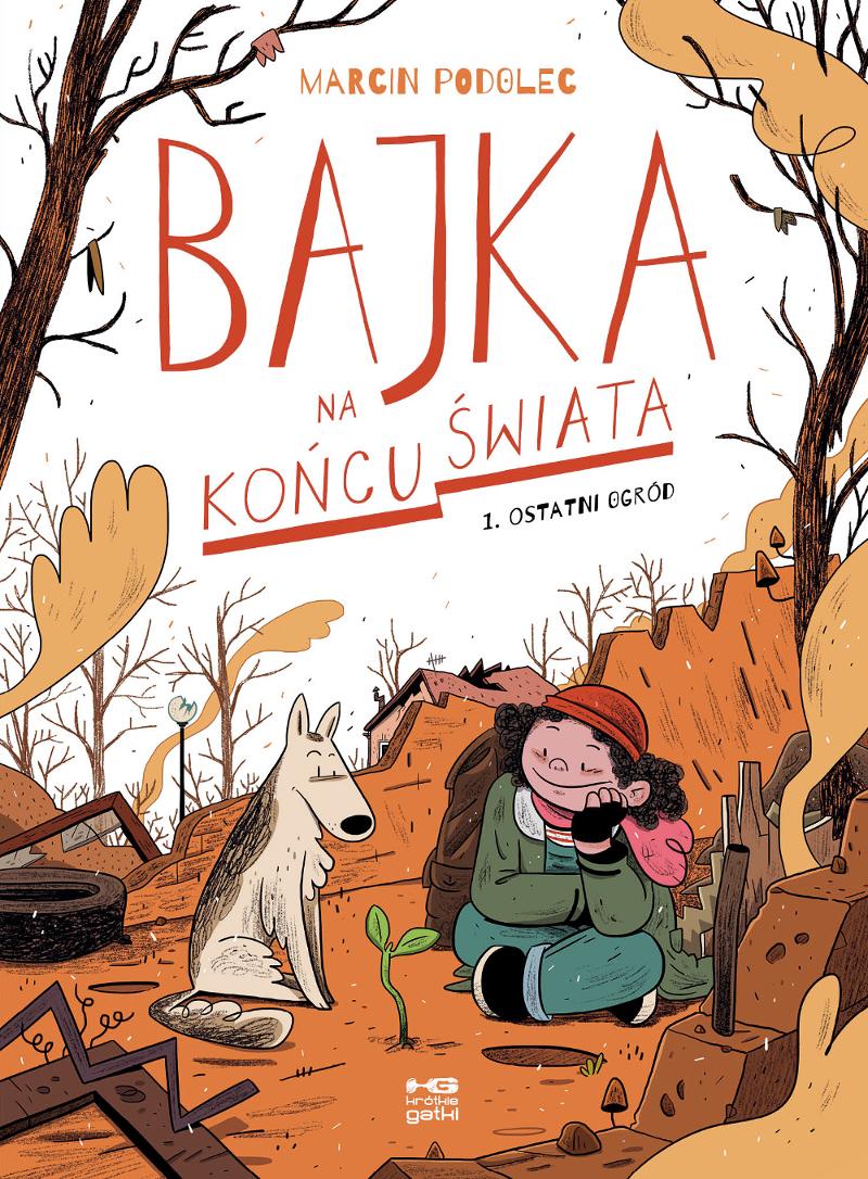 bajka_okladka