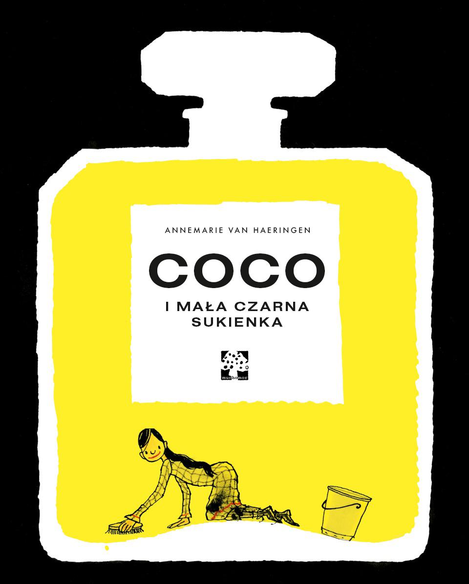 coco_okladka