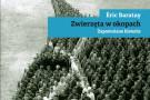 eric-baratay-zwierzeta-w-okopach_IKONKA