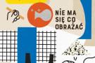 nie-ma-co-sie-obrazac-nowa-polska-ilustracja_IKONKA