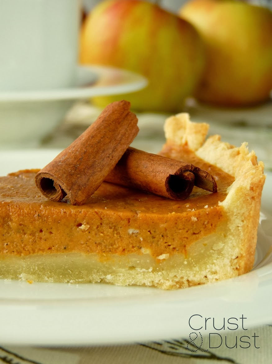 pumpkin_pie_1