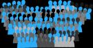 crowd-296520_1280