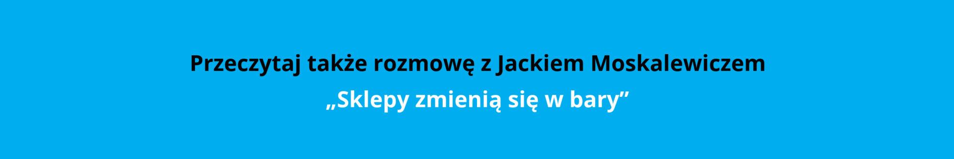moskalewicz