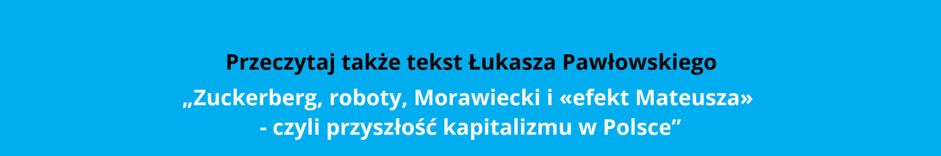 pawlowski (3)