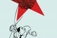 piotr-rypson-czerwony-monter-IKONKA
