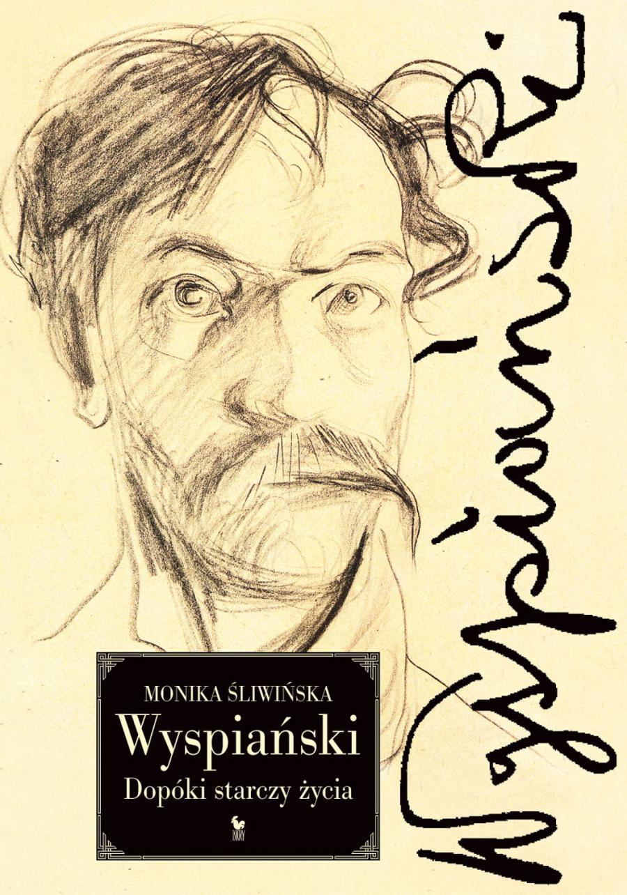 wyspianski_okladka