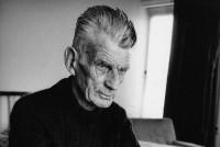 Samuel Beckett_IKONKA