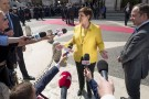 Treaty_of_Rome_anniversary_Beata_Szydło_2017-03-25_11