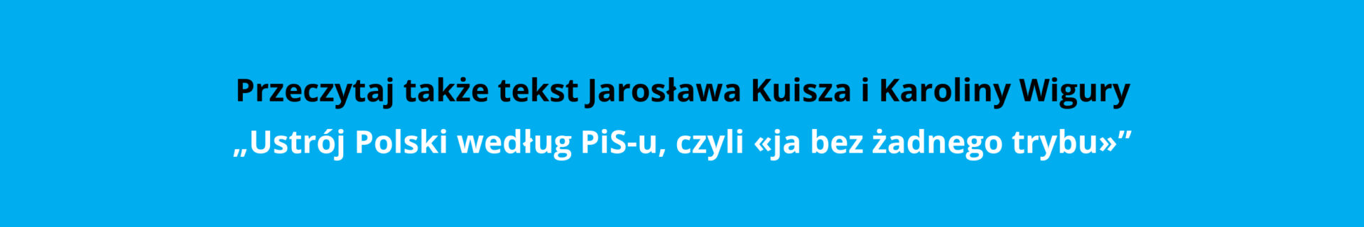 kuiszwigura (1)
