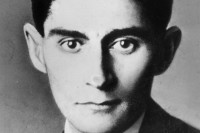 Franz_Kafka_IKONKA