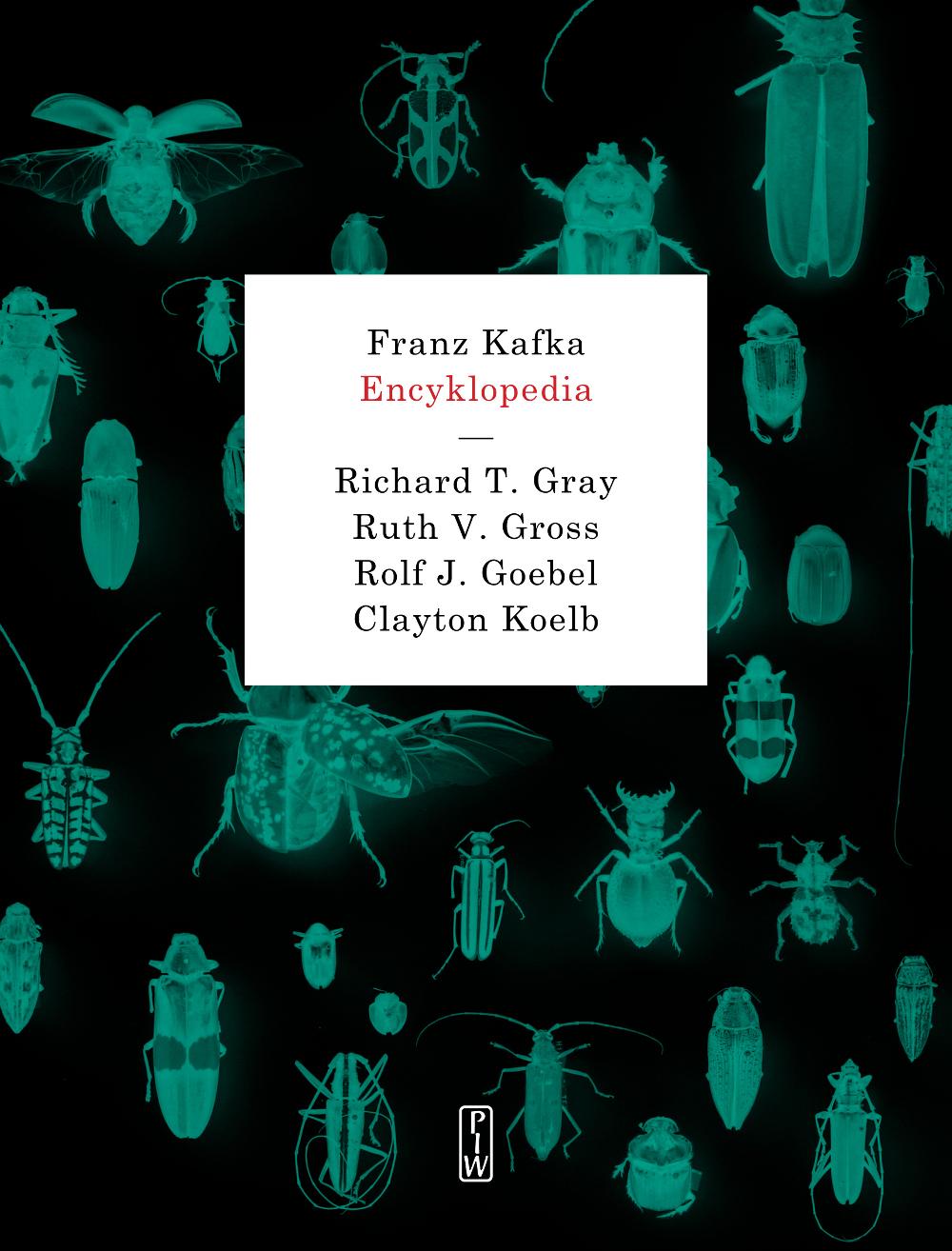 Franz_Kafka_okladka