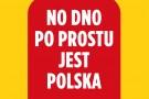 Leszczynski_IKONKA