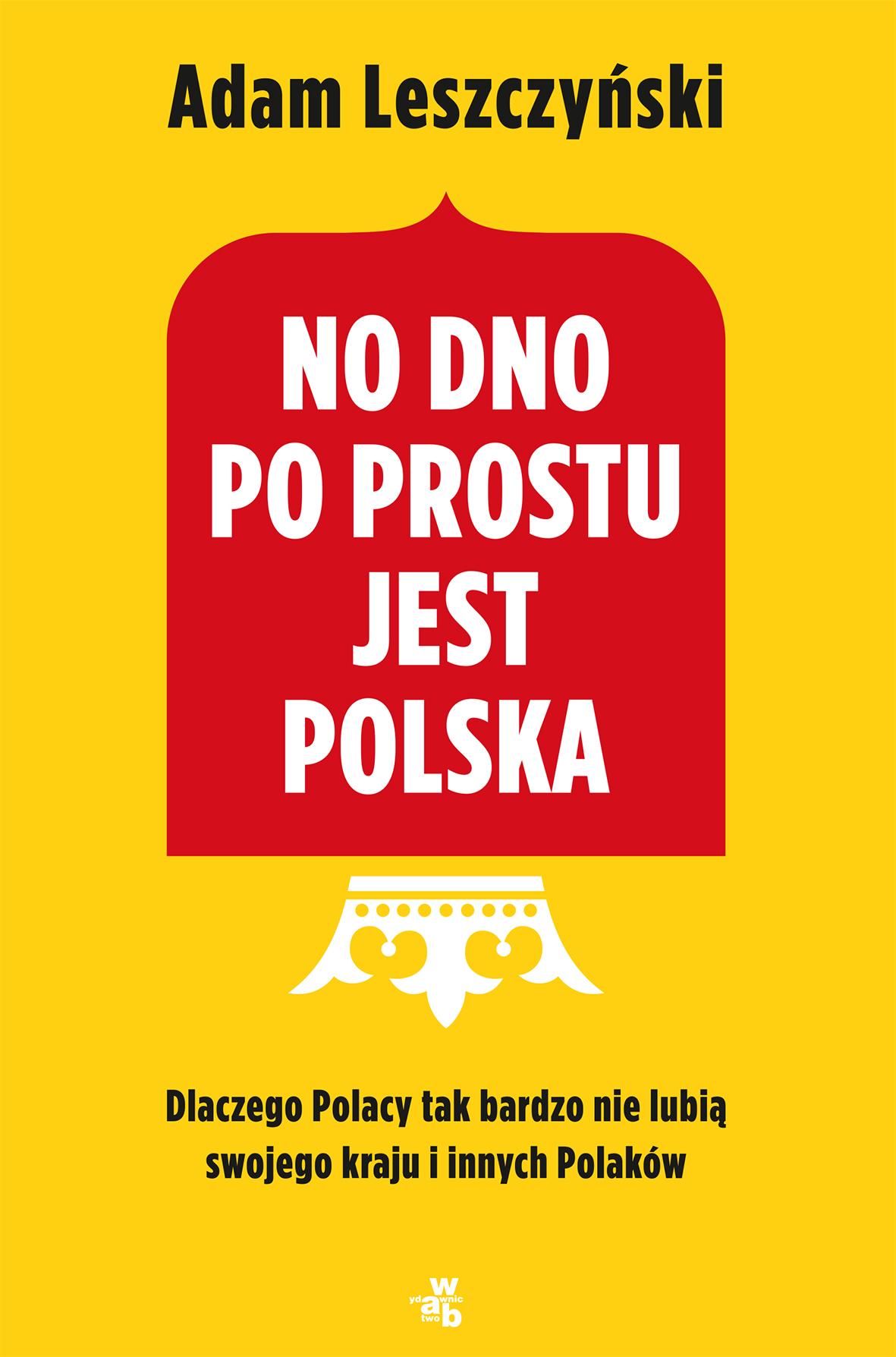 Leszczynski_okladka