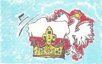 Ilustracja: Katarzyna Kałaniuk