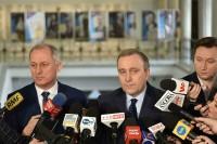 Sławomir_Neumann_Grzegorz_Schetyna_Sejm_2016