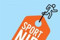 Sport_nie_istnieje_IKONKA