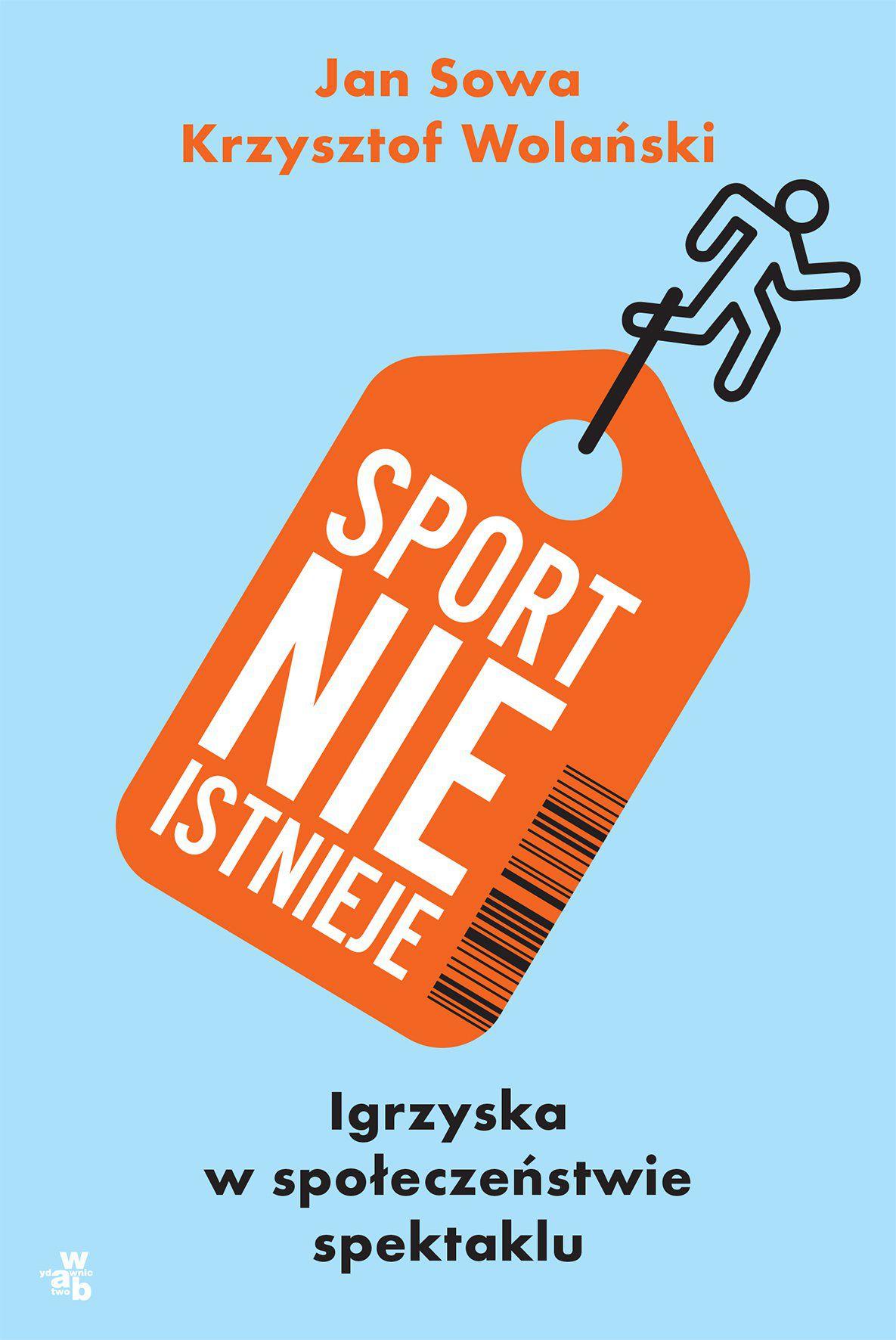 Sport_nie_istnieje_okladka