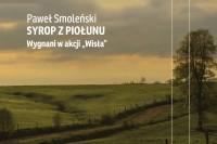 syrop_z_piolunu_IKONKA