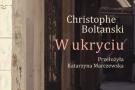 Boltanski_IKONKA