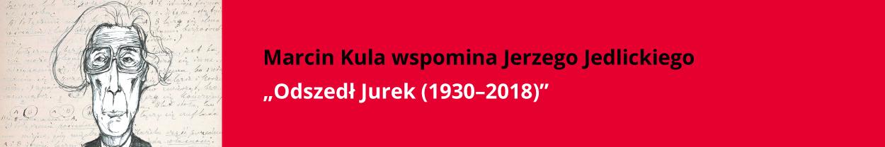 Jedlicki_baner