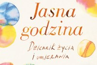 Riggs_Jasna-godzina_IKONKA