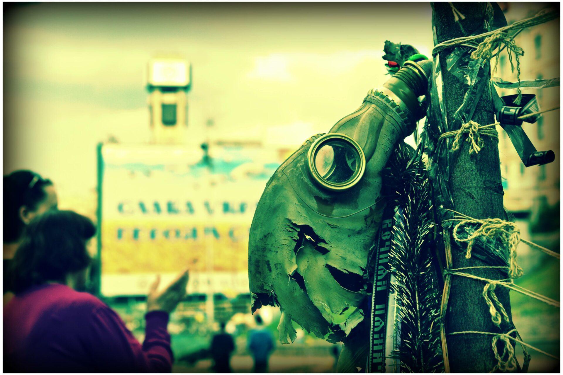 Fot. IvanBandura Źródło: Flickr.com [CCBY2.0]