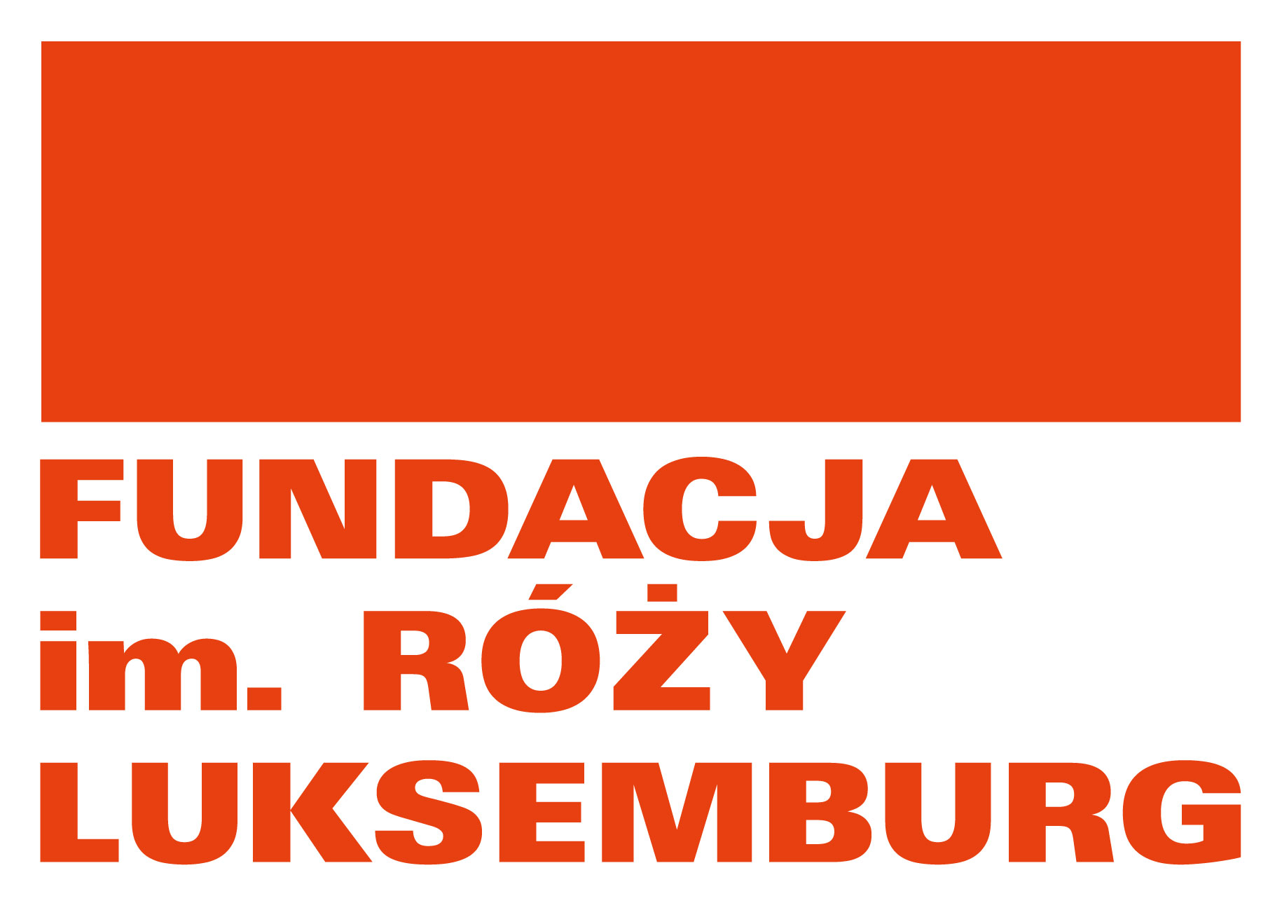 RLS---nowe-logo-pl_JPG