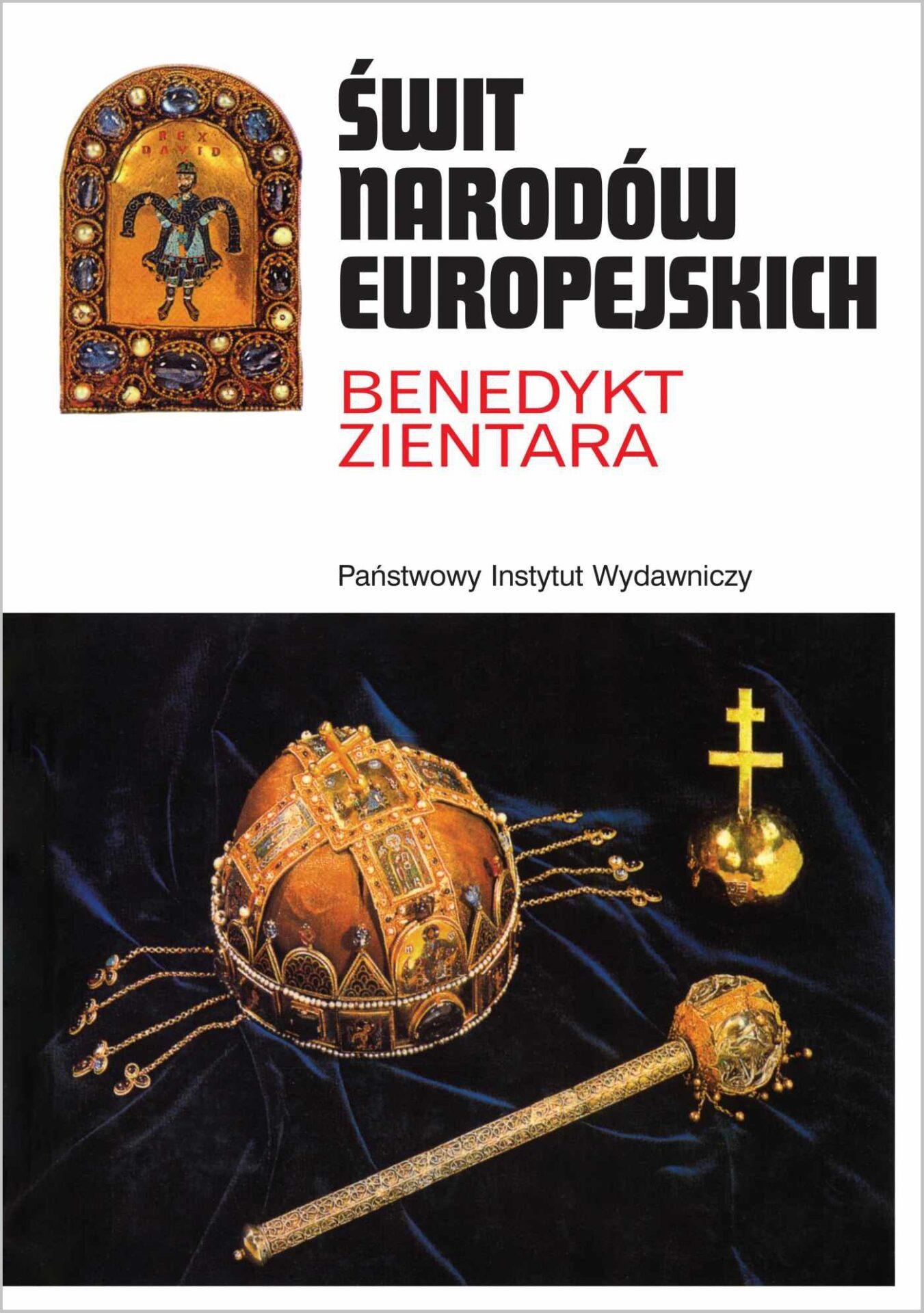 Zientara_okladka