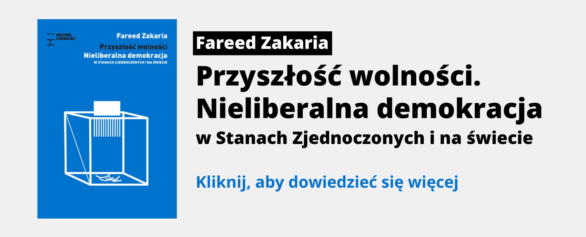 baner_Zakaria_kolumna_gl