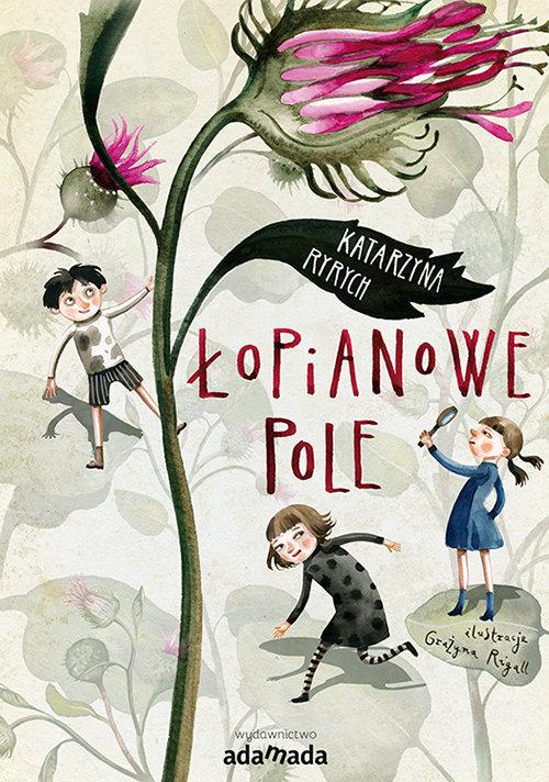 lopianowe_pole_okladka