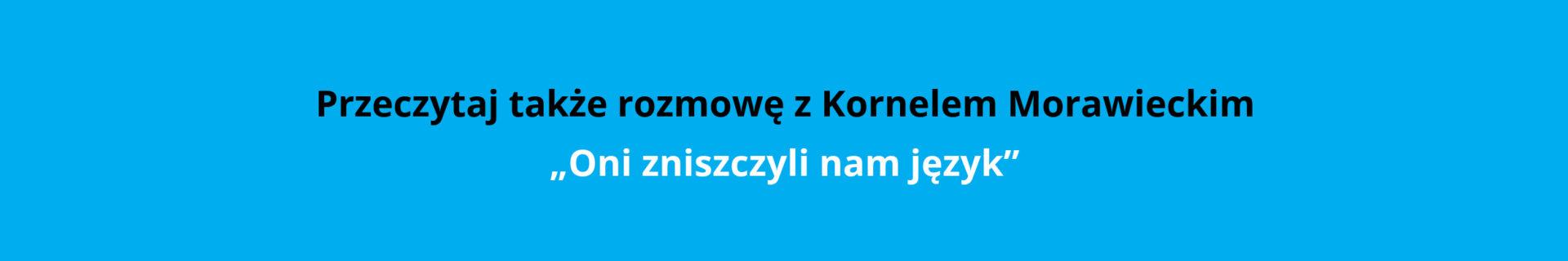 morawiecki (1)